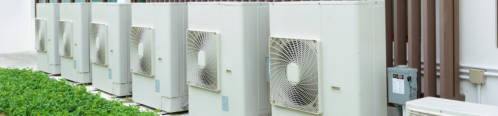 Star Services Heating & Air Conditioning